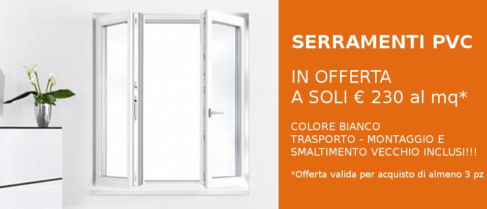 Serramenti - Italport - Produzione e Vendita Infissi Porte e Finestre Milano