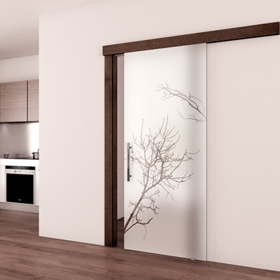 Perfect porte moderne linea riflessi with colori per porte interne - Colori per porte interne ...