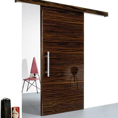 Porte interne milano italport produzione e vendita for Finestre e porte moderne
