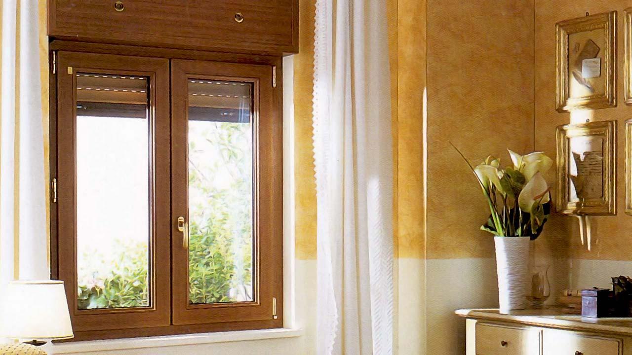 Infissi in pvc milano italport produzione e vendita infissi porte e finestre - Porte finestre milano ...