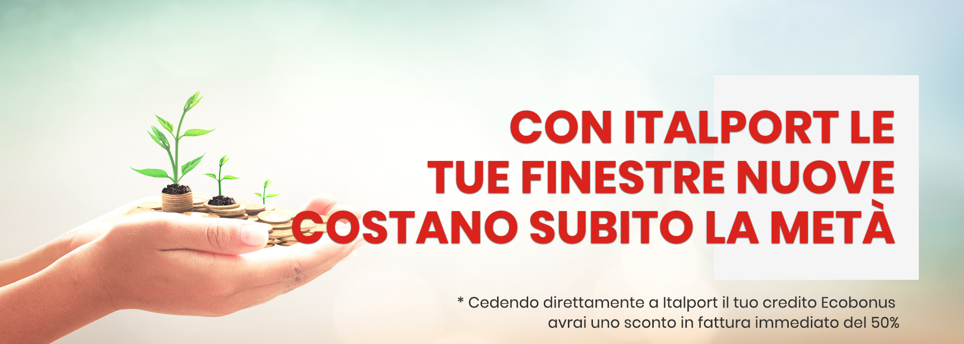 italport-cessione-credito-ecobonus-slide-new