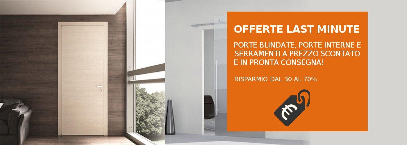 Serramenti milano italport produzione e vendita infissi for Serramenti pvc prezzi