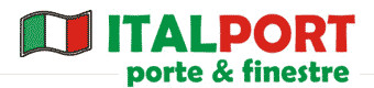 Italport
