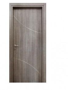 Linea Easy Door - 3G