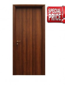 Linea Easy Door - 1G