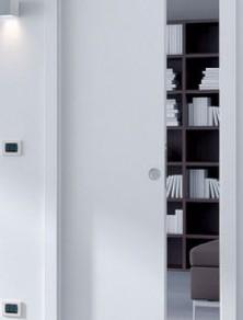 Linea Easy Door - SS 1G