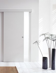 Linea Easy Door - SE 1G