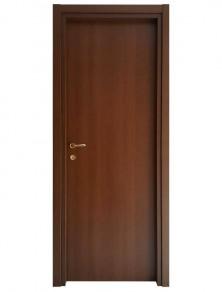 Linea Easy Door 1G Rever