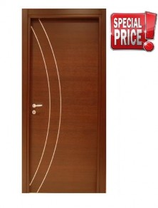 Linea Easy Door - 2G