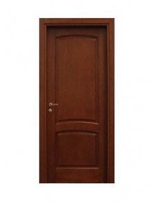 Linea Easy Door - 13G