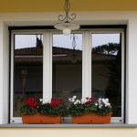 finestre_02.jpg