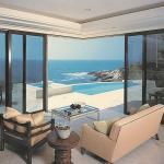 finestra-scorrevole-in-alluminio-legno-151613.jpg