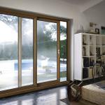 serramenti-alluminio-legno-3.jpg